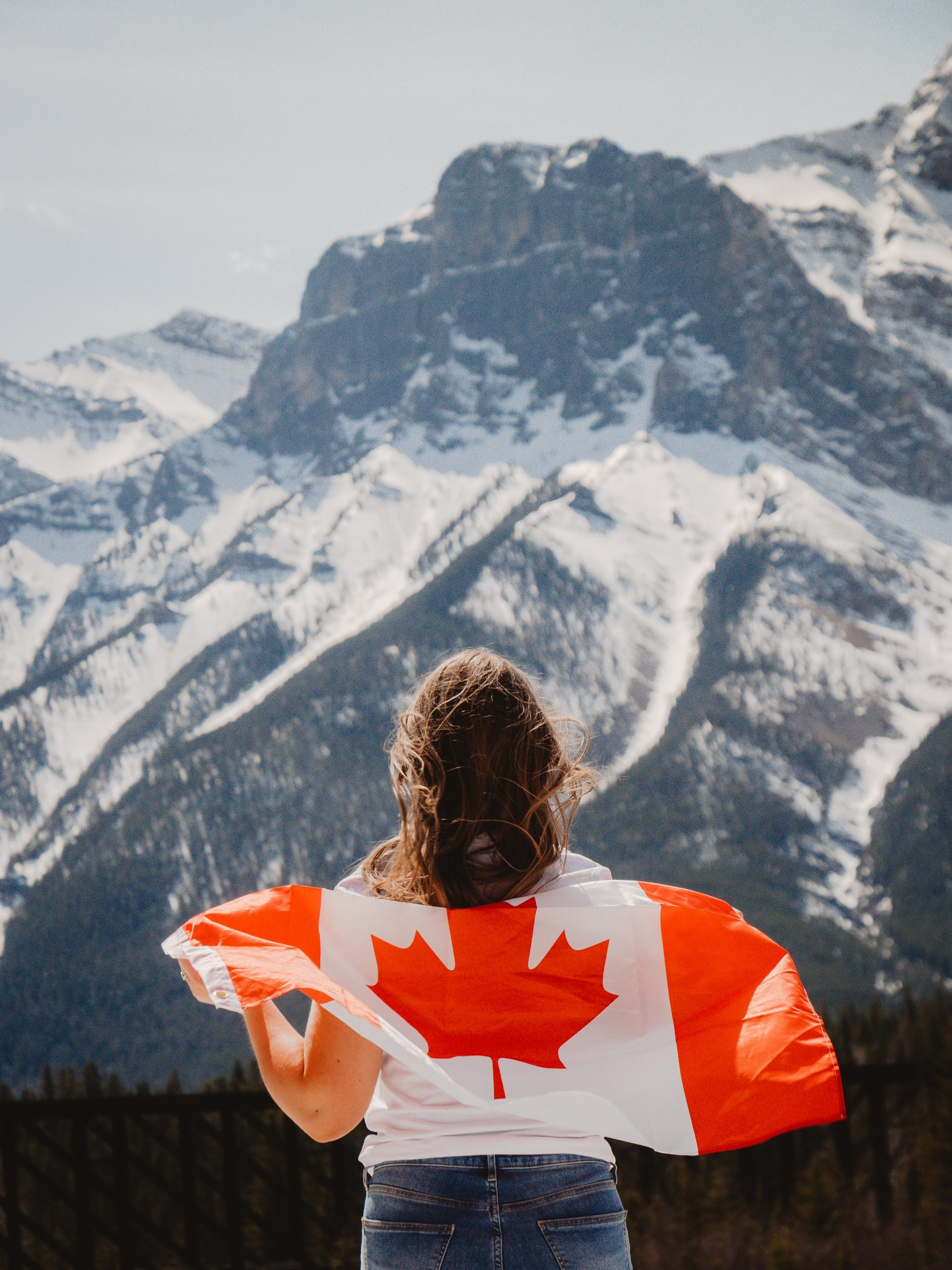 canada translation services, passport translation services immigration translation services,