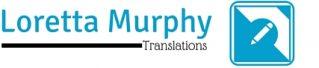 Loretta Murphy Translations